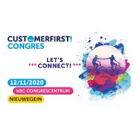 Customerfirst Congres