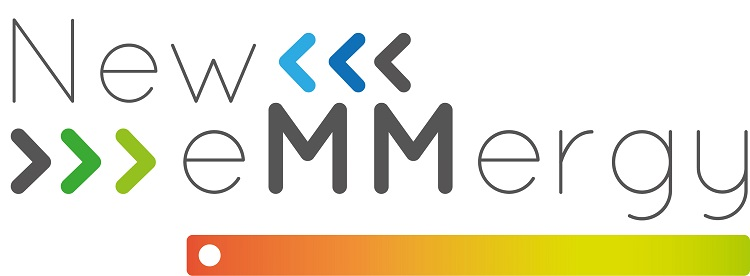 Online New eMMergy Congres