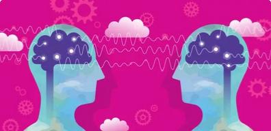 Webinar Informatieverwerking en gedrag bij mensen met een verstandelijke beperking