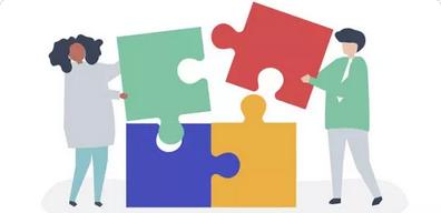 Netwerkpsychiatrie in het sociaal domein | Webinar