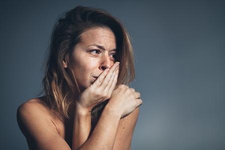 Suïcide & Suïcidepreventie