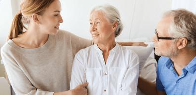Webinar Proactieve zorgplanning: een verpleegkundige kerntaak?