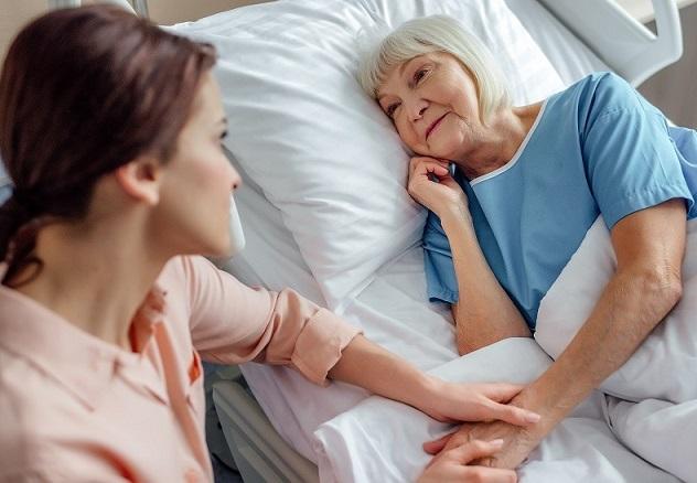 Euthanasie belicht