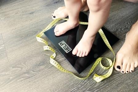 Overgewicht en obesitas bij kinderen en jongeren
