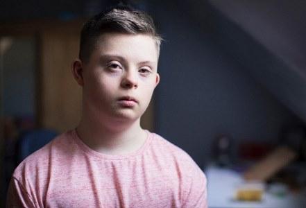 Trauma bij mensen met een verstandelijke beperking