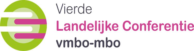 4e Landelijke conferentie vmbo-mbo: Samenwerken in harmonie